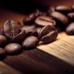 9999 2014-01-13 coffee beans
