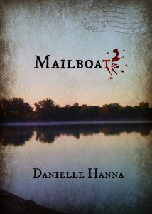 Mailboat beta cover art