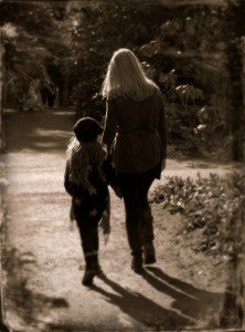 2015-05-04 Mother Daughter m