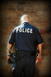 2015-04-13 Police (2)