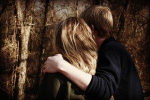 2015-07-13 Boyfriend
