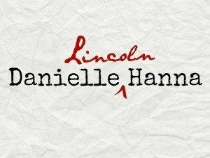 2015-07-13 Danielle Lincoln Hanna